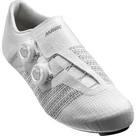 Mavic Cosmic Ultimate III Shoes Men glacier gray/white/black